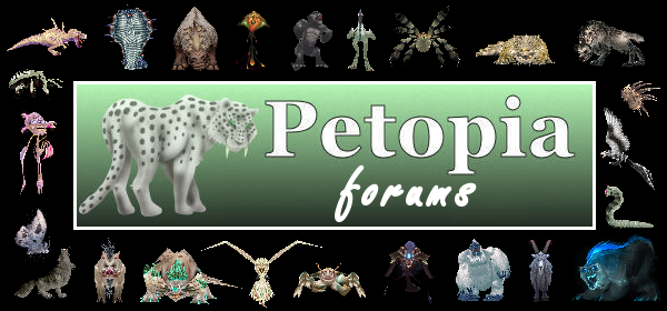Every other Friday, Kalliope features the highlights of the Petopia forum discussions from those two weeks, ranging from new pet discoveries to theorycrafting to stunning transmog sets, also providing links […]