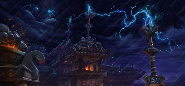 This WoW hunter raid guide compilation includes strategy guides, tips, tricks, and videos pertaining to both normal and heroic versions of the Throne of Thunder raid in the World of […]